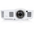 Projektor  Optoma EH200ST DLP, Short Throw; 1080p, 3000; 20000:1