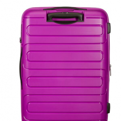 Spinner AT SAMSONITE 51G91002 SUNSIDE-68 28,5 EXP ultrafiolet