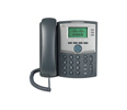 Telefon VoIP Cisco SPA303 3-Line IP Phone