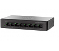 Switch  Cisco SF110D-08 8-Port 10/100 Desktop