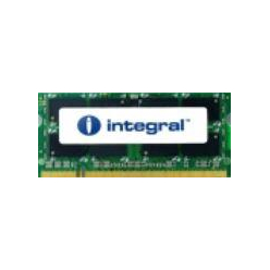 Pamięć Pamięć SODIMM 4GB DDR2-800  SoDIMM  CL6 R2 UNBUFFERED  1.8V