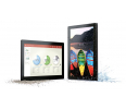 Tablet   PC Lenovo TAB3 X70L 10'' FHD IPS 1,5GHz 2GB 16GB LTE Android czarny