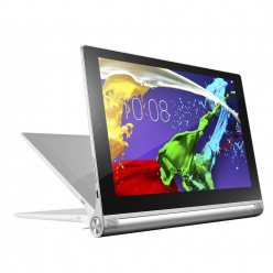 "Tablet  Lenovo Yoga 2 10"" 1920x1200 IPS 2GB 16GB WIFI Android 4.4 Platinium"