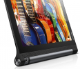 Tablet PC Lenovo YOGA TAB3 10  10'' IPS 1280X800 1,3GHz 2GB 16GB LTE Android 5.1 BLACK