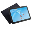 Tablet PC Lenovo TAB4 10  10'' IPS 1280X800 1,4GHz 2GB 16GB WIFI Android 7.0  BLACK