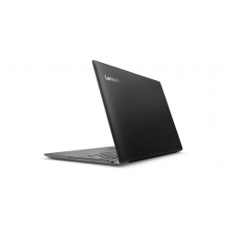 Laptop Lenovo  320-15IKBRN 15,6'' I5-8250U 8GB 128SSD DOS Black