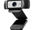 Kamera internetowa WebCam C930e