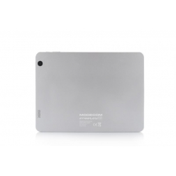 "Tablet   PC MODECOM 9,7"" FreeTAB 9707 IPS2 X4+"