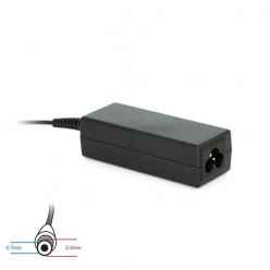 Digitalbox zasilacz 19V/2.1A 40W wtyk 2.5x0.7mm Asus eee PC