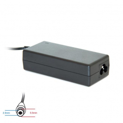 Digitalbox zasilacz 20V/3.25A 65W wtyk 5.5x2.5mm HP Compaq