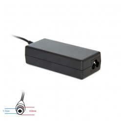 Digitalbox zasilacz 18.5V/4.9A 90W wtyk 4.8x1.7mm HP Compaq