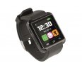 ACTIVE WATCH - Zegarek typu Smartwatch,Bluetooth 3.0,