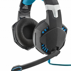 7.1 Surround Gaming Headset