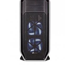 Obudowa Corsair Graphire Series White 780T Full Tower