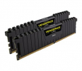 Pamięć Ram Corsair Vengeance LPX 2x8GB 3333MHz DDR4 2x288DIMM Unbuffered 1.35V XMP 2.0