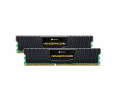 Pamięć Ram Corsair Vengeance LP 2x8GB 1600MHz DDR3 CL9 1.5V