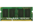 Pamięć Kingston 4GB 1600MHz DDR3 CL11 SODIMM