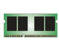 Pamięć RAM Kingston 8GB 1600MHz DDR3L CL11 SODIMM 1.35V