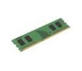 Pamięć RAM Kingston 2GB 1333MHz DDR3 CL9 DIMM SR X16 1,5V