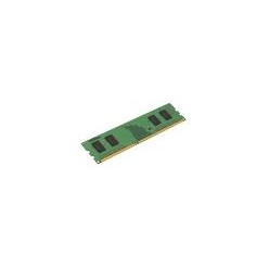Pamięć RAM Pamięć Ram Kingston 2GB 1600MHz DDR3 CL11 DIMM SR X16 1,5V