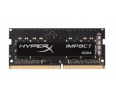Kingston HyperX Impact 4GB 2400MHz DDR4 CL14 SODIMM After Tests