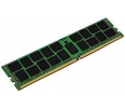 Kingston 32GB 2133MHz CL15 Registered w/Parity 288-Pin DIMM