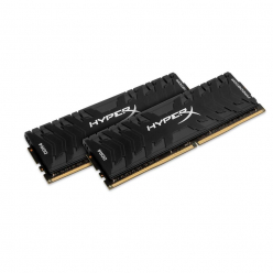 Pamięć RAM Pamięć Ram       Kingston HyperX DDR4 2666MHz 2x8Gb CL13 DIMM