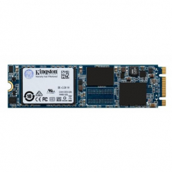 Dysk SSD   Kingston Now UV500 M.2, 240GB,