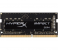 Kingston HyperX Impact 8GB 2933MHz DDR4 CL17 SODIMM