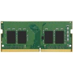 Kingston ValueRAM, 8GB DDR4 2666MHz CL19, SDRAM, SODIMM