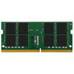 Kingston ValueRAM, 16GB DDR4 2666MHz CL19, 2Rx8, SODIMM
