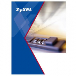 Zyxel USG 40 SSL VPN License add 5 Tunnels