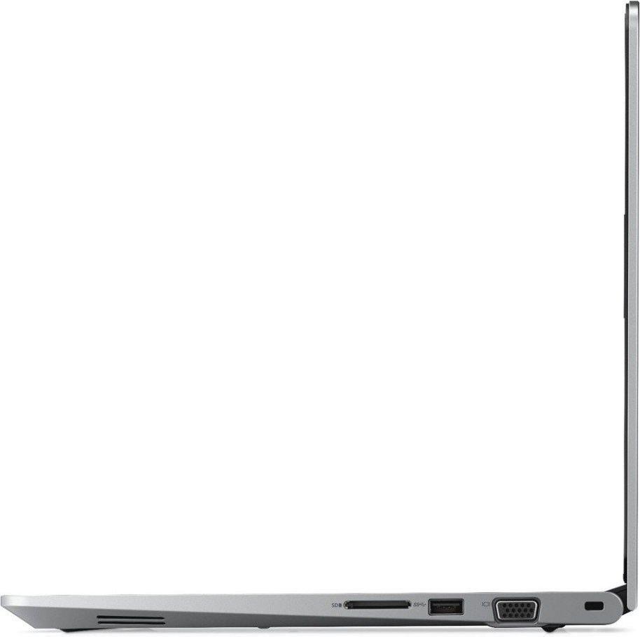 Laptop Dell Vostro V5468 140 N040vn5468emea01 1805 Notebook Powerbank Power Companion 18000mah Pw7015l Fhd I5 7200u 4gb 256gb Gtx940mx
